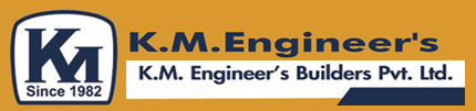 KM Engineering